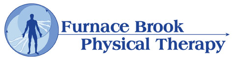 Furnace Brook Physical Therapy